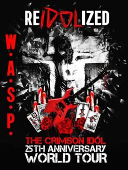poster-gira-reidolized-wasp