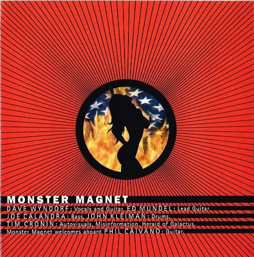 1714223_140505210047_monster_magnet_-_powertrip_-_cd-details_2