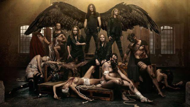 58139ffd-kreator-gods-of-violence-albums-artwork-tracklisting-revealed-image