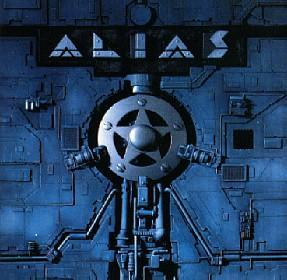 Alias_cover_art