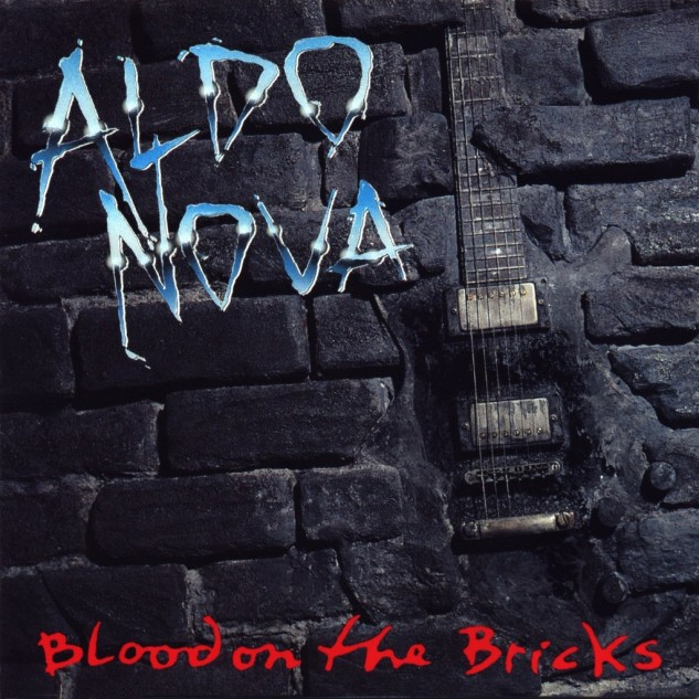 Aldo-Nova-Blood-On-The-Bricks-1991-1024x1024