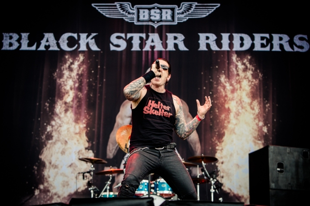 Black-Star-Riders-7